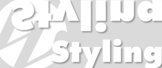 WordPress Styling