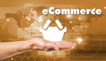 ecommerce WordPress