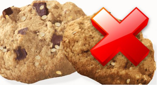 Easy WordPress Cookies Popup