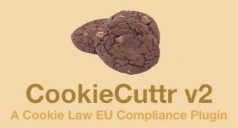 CookieCuttr