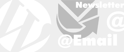 Newsletter Tools WordPress