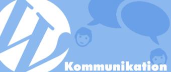 Kommunikation Plugins