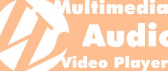 wp ezine multimedia