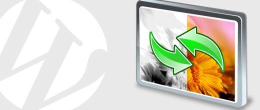 wp ezine images slider