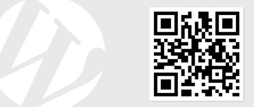URL2QR: Ein QR Code Auto Generator für WordPress