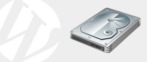Das Cloud Drive Angebot von OneCom wird umbenannt in Bix