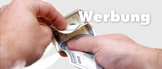 Geld verdienen mit WP Auto Affiliate Links Plugin