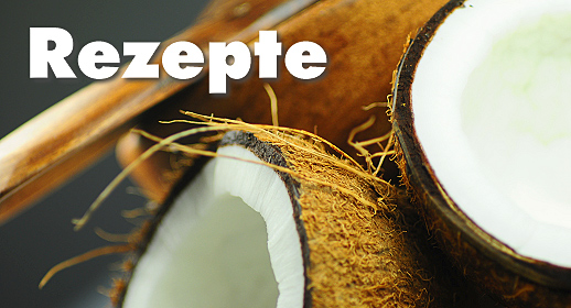 Recipe Box – Ein Rezept Plugin für WordPress