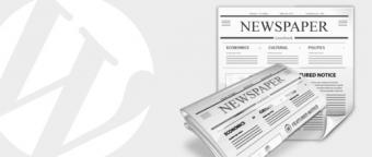 WP Ezine News