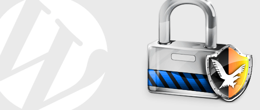 Sicherheit für WordPress – Login Security Solution