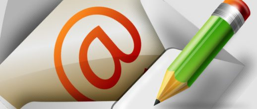 SMTP Email WordPress
