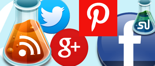 Social Login, Social Sharing, Social Commenting für WordPress