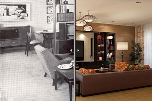 A/B-Slider zum Vergleichen zweier Bilder z. B. vorher / nachher