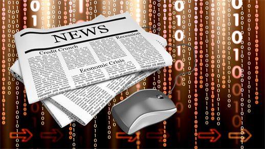 WP Newsbar – WordPress Floating News Bar