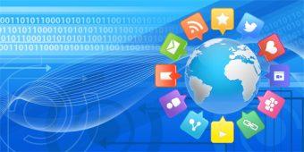 WP Social Media