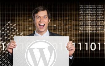 WordPress-001