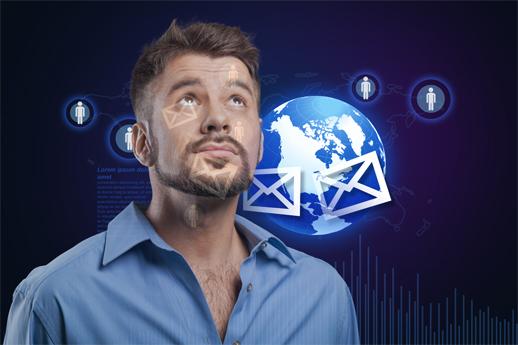 Newsletter: Fast Email Sender für WordPress