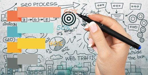 Statistiken WordPress