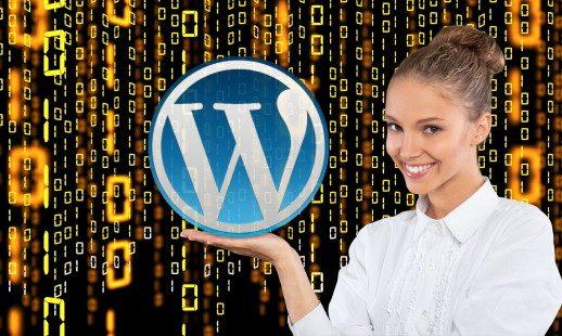 CMS2CMS: Automatisch 29 CMS- Systeme nach WordPress konvertieren