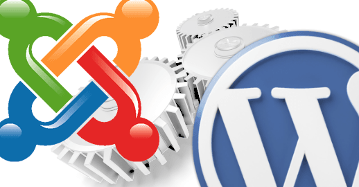 FG Joomla to WordPress Migration