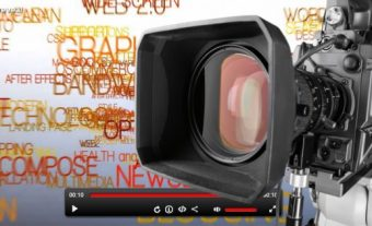 html5 video wordpress