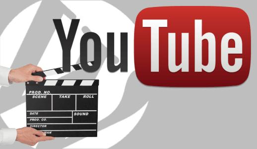 Youtube Widget Responsive WordPress Plugin