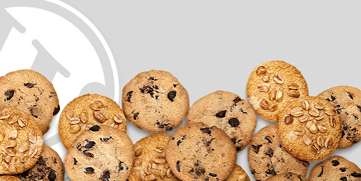 Cookie Notice WordPress Plugin by dFactory