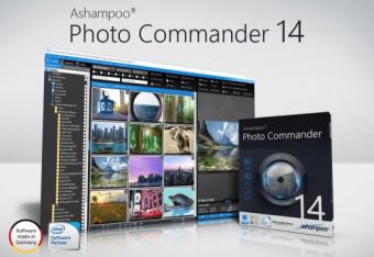 Photo-Commander-14-x
