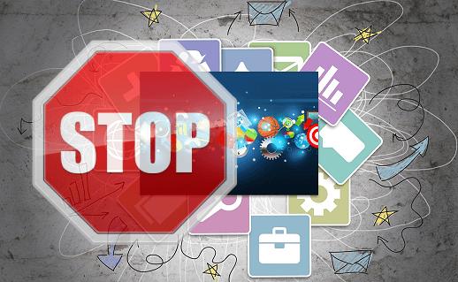 Werbeblocker: Ad Blocking Advisor für WordPress