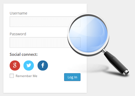 AccessPress Social Login Lite WordPress Plugin