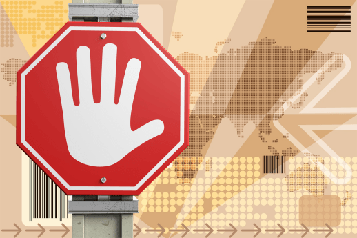 Werbeblocker: Ad Blocking Metrics für WordPress