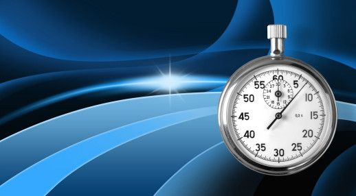 WordPress beschleunigen mit WP Optimize Speed