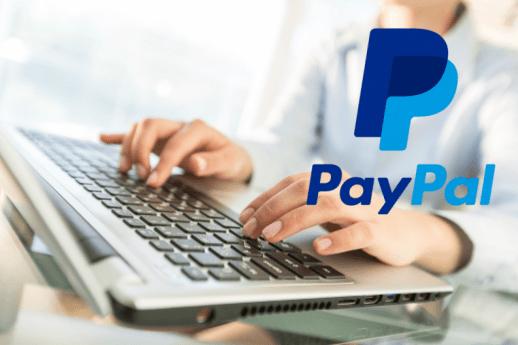 CP Contact Form mit Paypal für WordPress