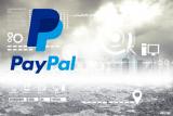 Easy PayPal Buy Now Button für WordPress