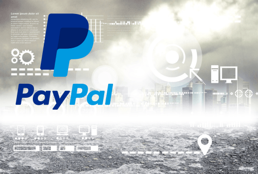 Easy PayPal Buy Now Button für WordPress