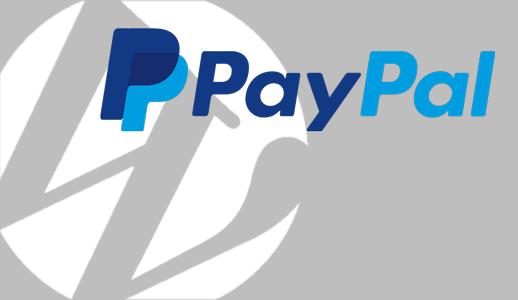 10 Plugins zur PayPal Integration für WordPress