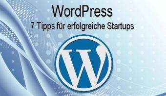 7-Tipps-WP