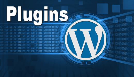 wp-plugins-02