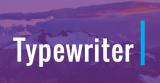 Typewriter Addon für WordPress