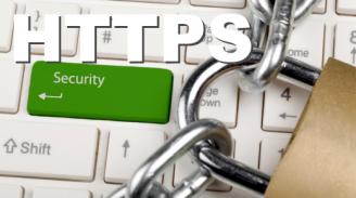 HTTPS: Neuer Sicherheitsstandard dank kostenloser SSL Zertifikate von Let's Encrypt™?